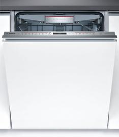 Įmontuojama indaplovė Bosch Serie 6 SMV68TX03E