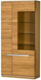 Szynaka Meble Torino 12 With Light Oak