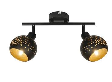Kryptinis šviestuvas Easylink G916002-2TU, 2X28W, E14