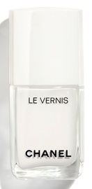 Chanel Le Vernis Longwear Nail Colour 13ml 711