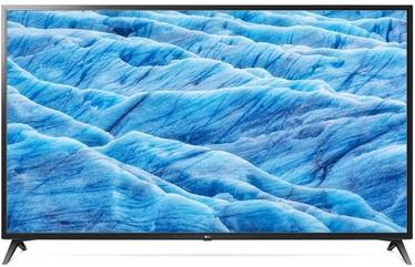 Televizorius LG 70UM7100