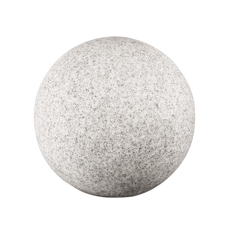 Светильник Kanlux Wall Light Stono 50 25W Gray