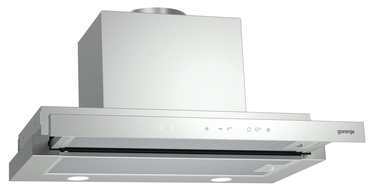 Gorenje BHP663A6X