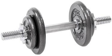 ProFit Iron Dumbbell 10kg
