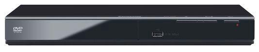 ДВД плеер Panasonic DVD-S500