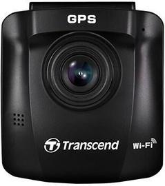 Видеорегистратор Transcend DrivePro 250