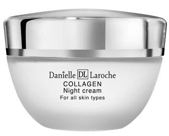 Danielle Laroche Collagen Night Cream 50ml