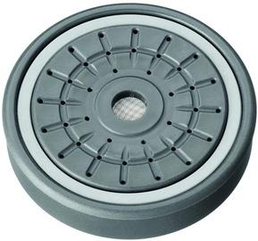 WMF Cartridge Pads 6085809990