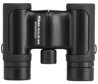 Nikon ACULON W10 10x21 Binoculars Black