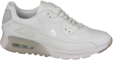Nike Sneakers Air Max 90 Ultra 724981-102 White 36