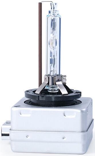 Carmotion Xenon Bulb D1S 6000K 35W