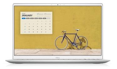 Ноутбук Dell Inspiron Inspirion 5505 AMD Ryzen 7, 16GB/512GB, 15.6″