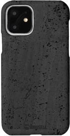 Krusell Birka Back Case For Apple iPhone 11 Black
