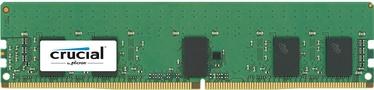 Crucial 8GB 2666MHz CL19 DDR4 ECC CT8G4RFS8266
