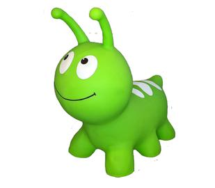 Конь-качалка Gerardos Toys Jumpy