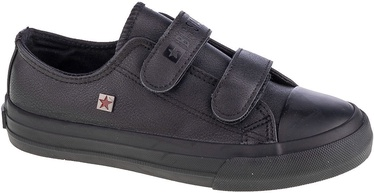 Big Star Youth Shoes GG374009 Black 33