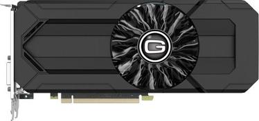 Gainward GeForce GTX1060 6GB GDDR5 PCIE 426018336-3804