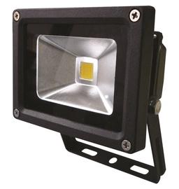 Prožektors Vagner SDH LED 30W 4000K IP65