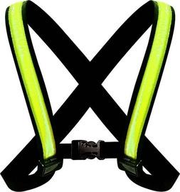 Helkur Easypix StreetGlow LED Vest L/XL 65001