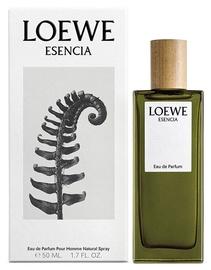 Parfimērijas ūdens Loewe Esencia EDP, 50 ml