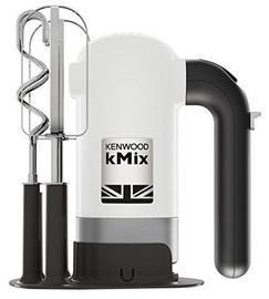 Kenwood kMix750 White