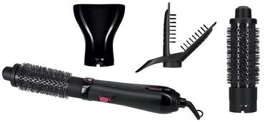 Щетка для укладки волос Rowenta CF7812F0