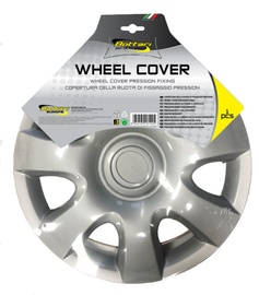 "Bottari Wheel Cover 13"" Assorted Models 18142"