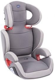 Chicco Key 2-3 Car Seat Elegance