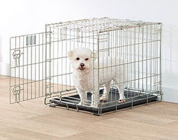 Savic Dog Residence 61cm