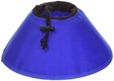 KVP EZ Soft Pet Cloth Recovery Collar 14-31cm