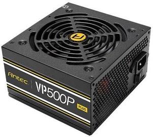 Antec Value Power 500P Plus