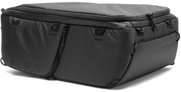 Peak Design Travel Camera Cube Black Large 18L