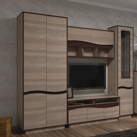 CMF Group Wall Unit Geneva 6D 82702001