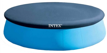 Intex 28026 Easy Set Pool Cover