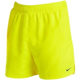 Nike Essential Swimming Shorts NESSA560 731 Yellow XL