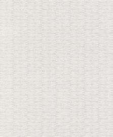 Dažomieji viniliniai tapetai 119619