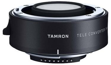 Tamron TC-X14 for Nikon