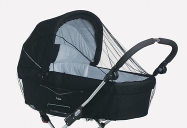 Москитная сетка BabyDan 3300-11-02, черный