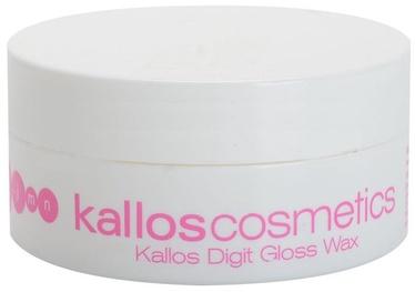 Kallos Digit Gloss Wax 100ml