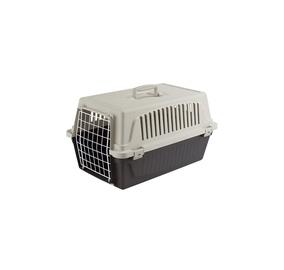 Gyvūno transportavimo dėžė Ferplast, 48 x 32.5 x 29 cm