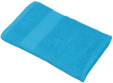 Bradley Towel 70x140cm Turquoise