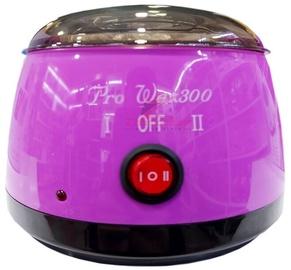 Pro-Wax 300 Wax Heater Purple
