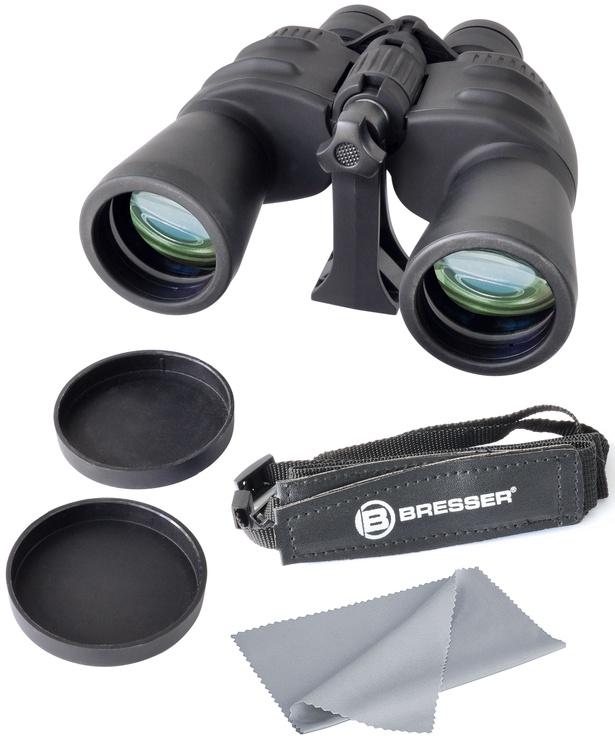 Bresser Spezial Zoomar 7-35x50 Zoom Binoculars