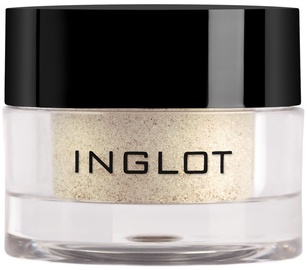 Inglot AMC Pure Pigment Eye Shadow 2g 30
