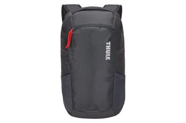 Thule EnRoute Backpack 13'' Grey