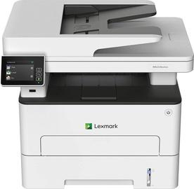 Multifunktsionaalne printer Lexmark MB2236adwe, laseriga