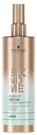 Juuksesprei Schwarzkopf Blond Me Instant Blush Jade, 250 ml