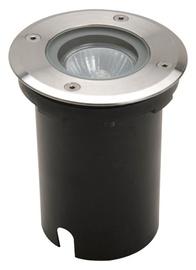 Įmontuojamas šviestuvas Vagner SDH ST7005A, 35W, GU10