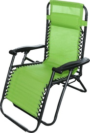 Besk Garden Chair Green