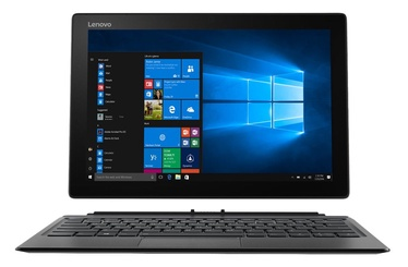 Lenovo Miix 520 Business Edition Iron Grey 20M3000DMH